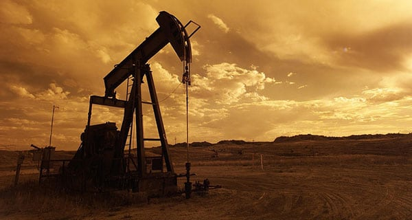 Alberta leads the way in crude oil production increase