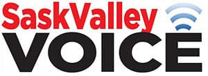 Sask Valley Voice