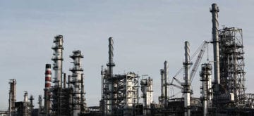 A legitimate demand for oil industry investment?