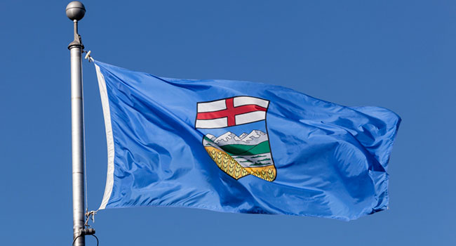 Albertans ready to fight for fairness and tackle equalization