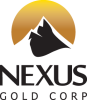 Nexus Gold Begins Follow Up Diamond Drill Program at the Dakouli 2 Gold Concession, Burkina Faso, West Africa