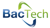BacTech Environmental Provides Corporate Update