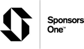 SponsorsOne Completes Western USA Distribution Footprint