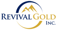Exclusive Interview: Revival Gold (TSX.V: RVG) President and CEO Hugh Agro