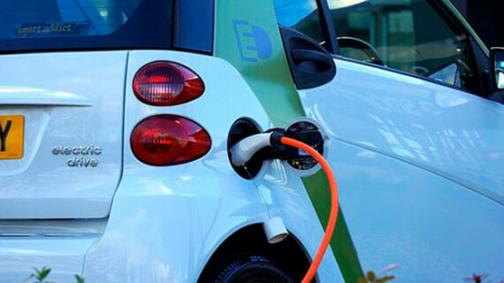 Electric cars won't save the world but they will destroy lives