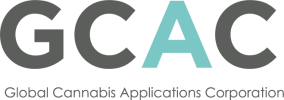 GCAC CEO to Headline at Prohibition Partners LIVE on Tuesday, May 18th