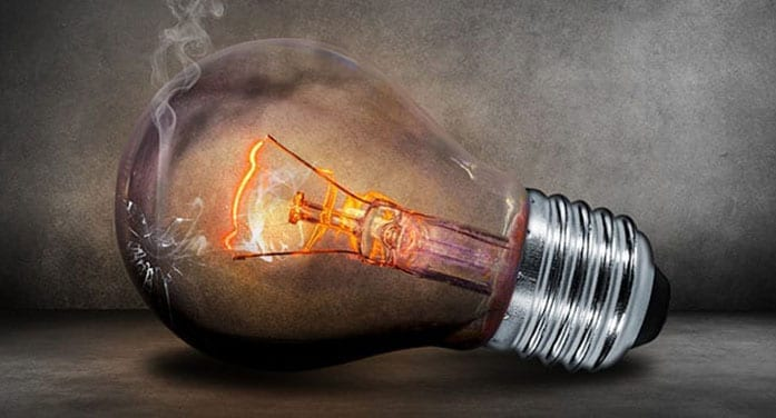 light energy electricity climate policy, business council, carbon